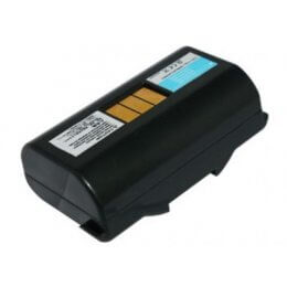 INTERMEC scanner batteri 318-013-001