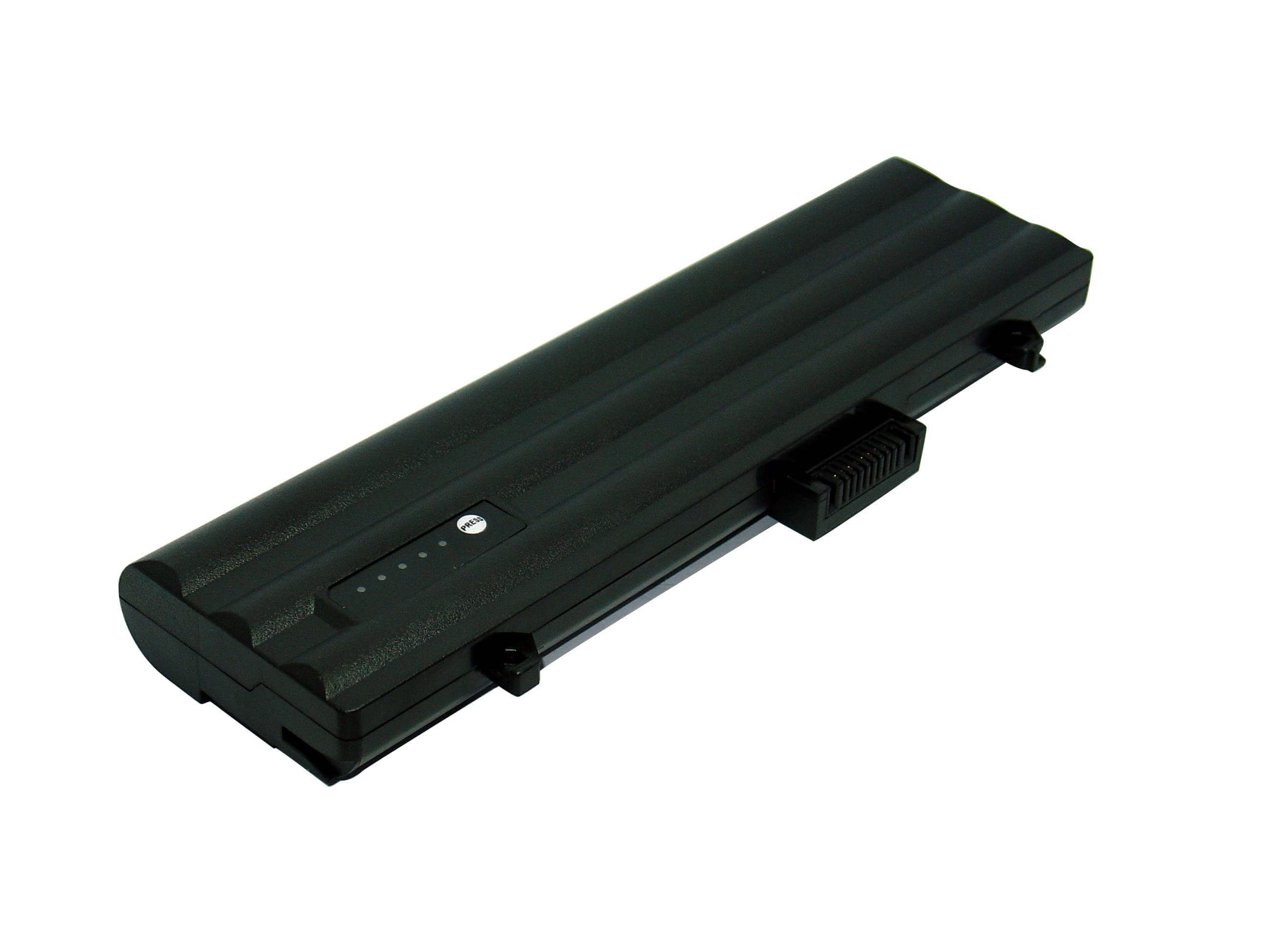 Dell Inspiron 630m batteri 451-10284/XPS M140