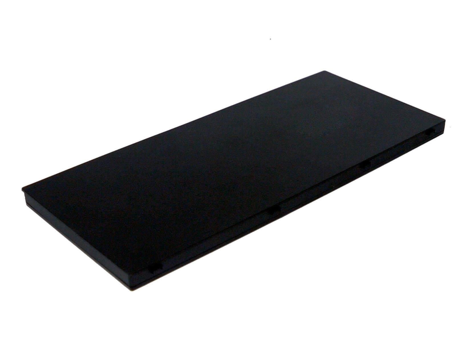 HP ProBook 5310m batteri HSTNN-DB0H