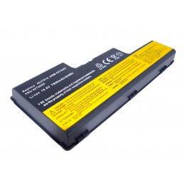 Lenovo ThinkPad W700 batteri ASM 42T4557