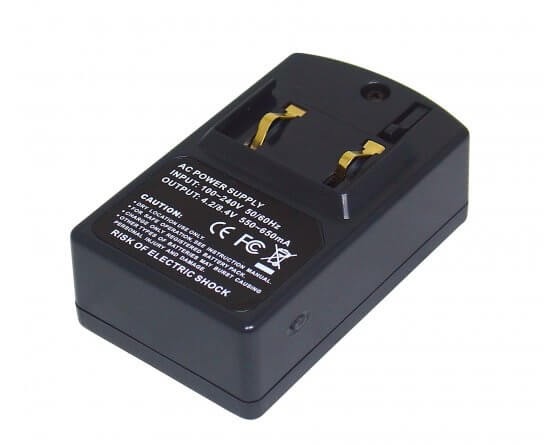 Acer Rejseoplader BA-1405106
