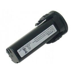 National EZ7410 batteri EZ9L10 3,6v/1,5Ah Li-Ion