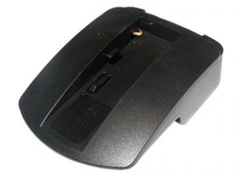 JVC KAMERA LADER BN-V712