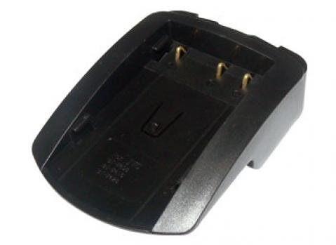 JVC KAMERA LADER BP-V408