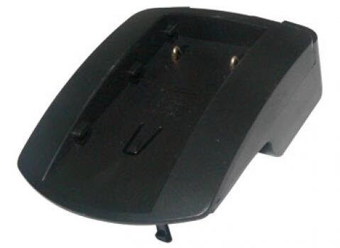 JVC KAMERA LADER BN-VF808