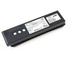 Primedic/Metra Medico Batteripakke 6/HS6/HS6S/M250
