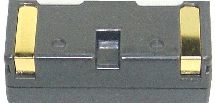Samsung SC-L520 batteri SB-L110A
