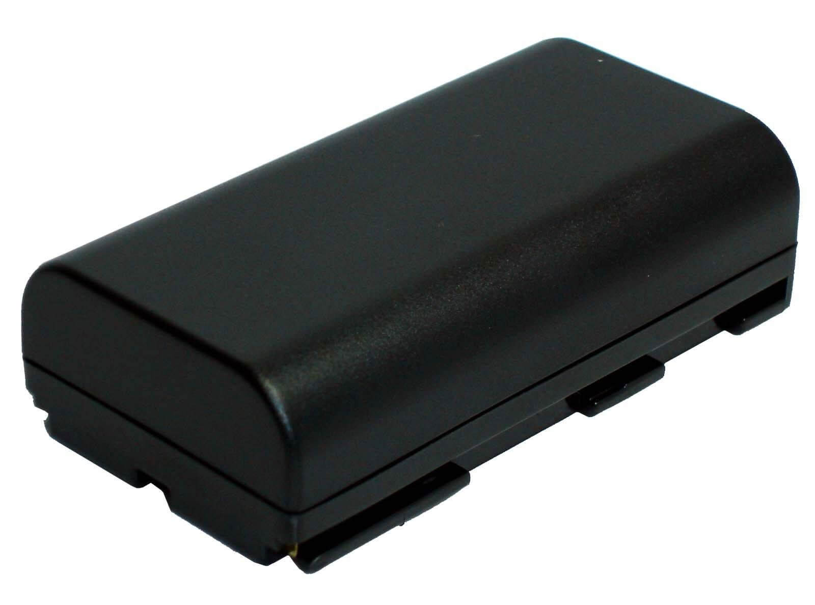 Canon ES300V batteri BP-911