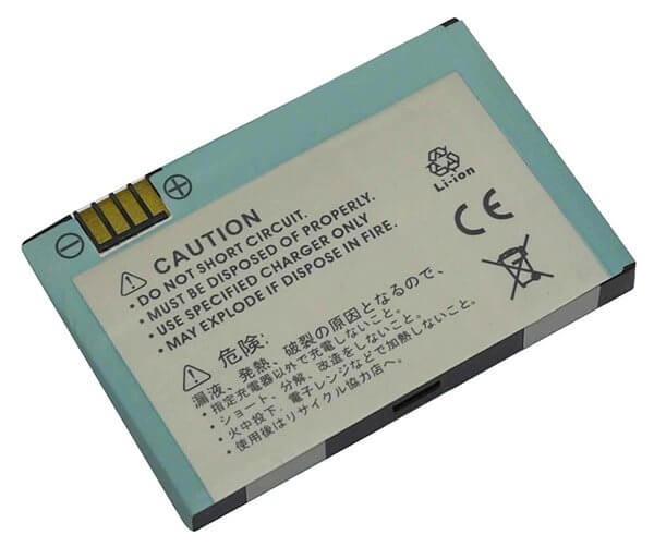 Motorola RAZR V3 batteri BA630