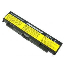 Lenovo Thinkpad T540p batteri 45N1144