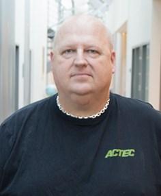 Ole Nørgaard