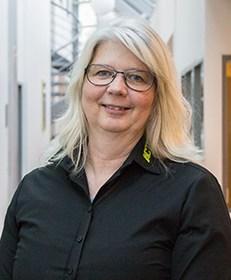 Susanne Nyborg