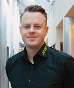 Jan Hegnsgaard