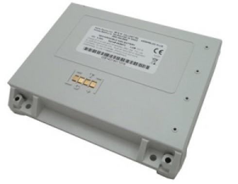 Batterie 12V 4.5Ah pour pompe à perfusion MEDLEY 8000 ALARIS (145997-101)