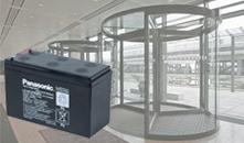 Udvikling af batteripakker