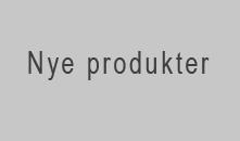 Nye produkter - ACTEC
