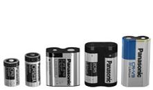 Rundcellebatterier velegnet til drift
