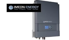 Imeon Inverter