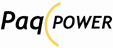 PaqPower