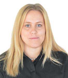 Anita Nerup