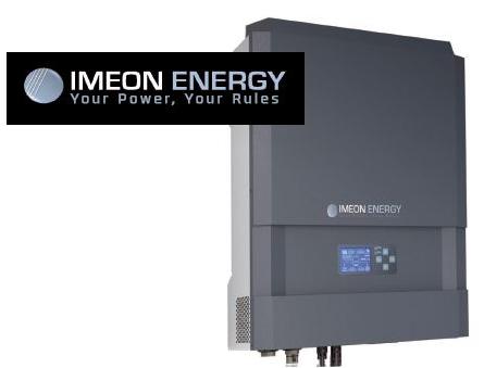 IMEON inverter