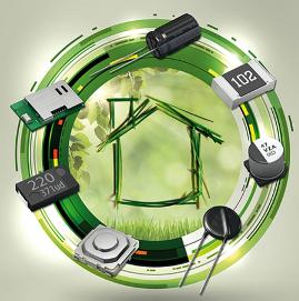ACTEC - Grøn ansvarlighed