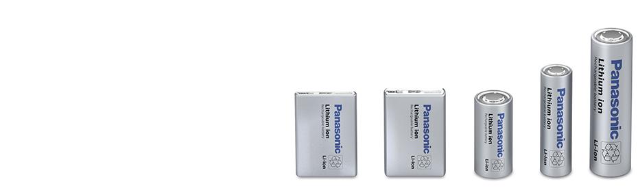 ACTEC kåret til Europas bedste distributør af Panasonic batterier