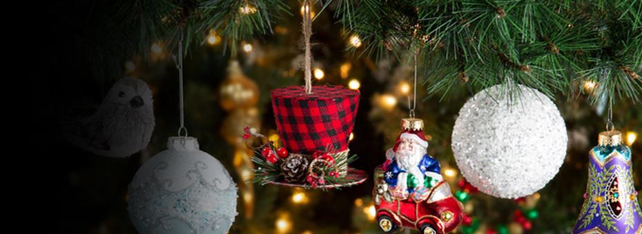 Vi holder juleferie og kontoret holder lukket mellem jul og nytår. Vi ønsker alle en Glædelig Jul og et Godt Nytår