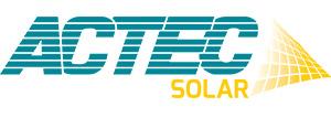 ACTEC Solar